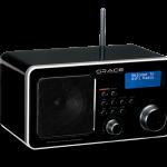 grace_wireless_internet_radio