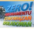lte-plan-zero