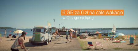 orange6gbza6zl