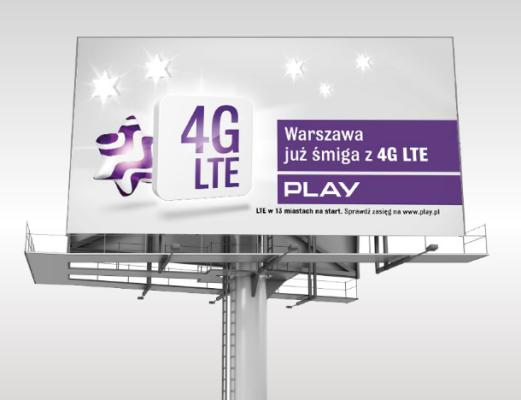 play4glte