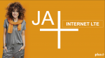 ja-plus-internet-lte-happy-days1-2015