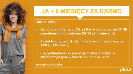 ja-plus-internet-lte-happy-days2-2015