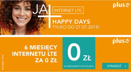 ja-plus-internet-lte-happy-days3-2015