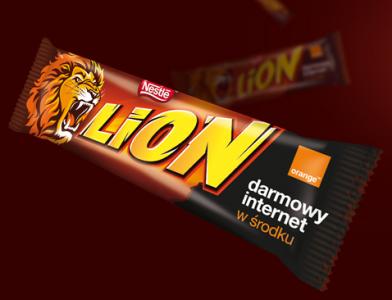 lion-orange-2015