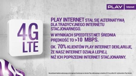 play-12.08.2015-jakosc