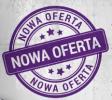 play-nowa-oferta