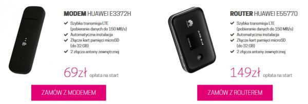 t-mobile-urzadzenia-oferta-specjalna-sierpien-2015