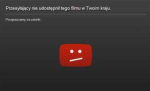 youtube-blocked