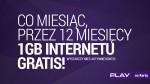 Play-Rok-Internetu-za-darmo-6
