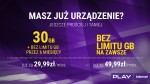 play-bez-urzadzenia-ultra