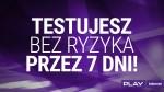 play-testujesz-7dni-ultra