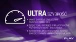 ultra-predkosc-play