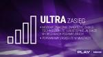 ultra-zasieg-play
